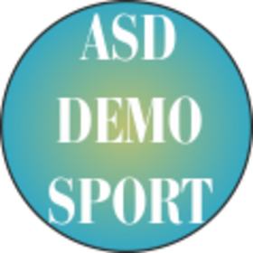 ASD Demo Sport