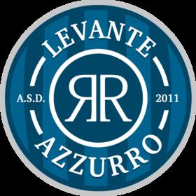 ASD Levante Azzurro