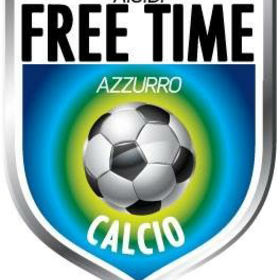 ASD Free Time