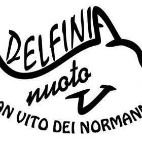 ASD Polisportiva Delfinia