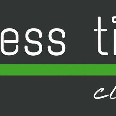 Fitness Time Club SSD